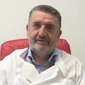 Antonio Donadini