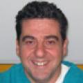 Eugenio Genovese