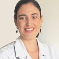 Dottoressa Sandra Portale