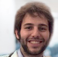 Edoardo D'Este